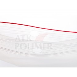 Worki strunowe LDPE 140x150...